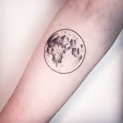Moon tattoos crescent moon tattoos half moon tattoos blue moon tattoos