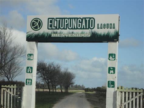windguru argentina necochea pesca en la laguna tupungato necochea claudio martinez