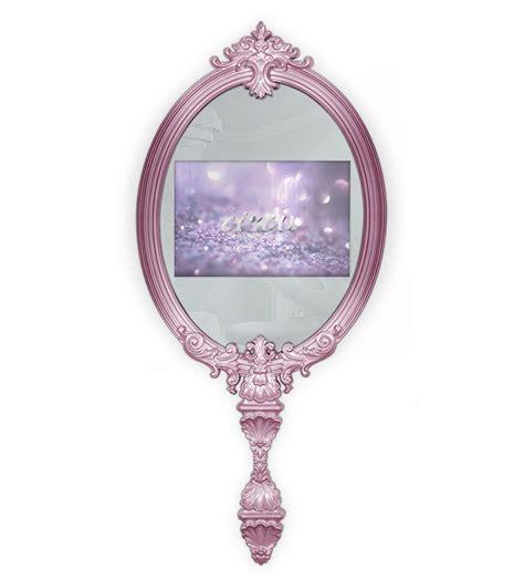 magic mirror magical mirror circu magical furniture