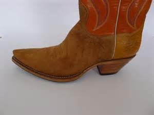Custom Cowboy Boots Tx 43 Best Images About Custom Cowboy Boots Legendary Boot