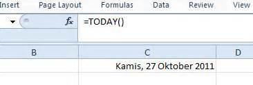 excel format yyyy ww excelheru menilkan hari dan bulan dalam format bahasa