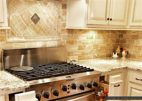 beige backsplash tile 7 onyx subway backsplash tile idea
