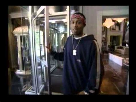 Mtv Cribs Episodes by Mtv Cribs Master P