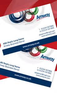 amway business card amway generic business cards amway shop