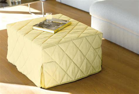 offerte pouf letto puff pouf letto trasformabile in letto singolo