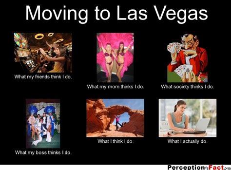 Las Vegas Meme - las vegas meme