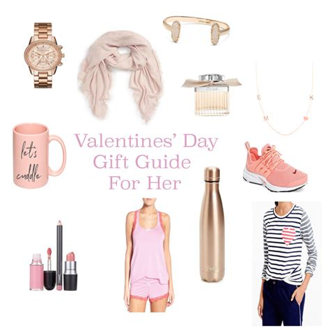 best gifts for her of 2017 fancy shanty valentine s day gift guide for her