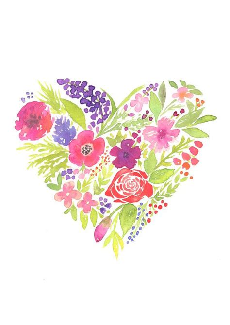 clipart fashion heart 423 besten hearts bilder auf pinterest hearts art