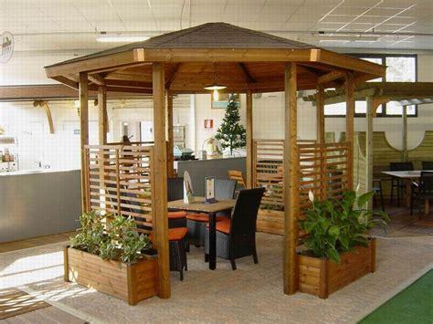 tendaggi bari gazebo ottavio prodotti progettazione e realizzazione