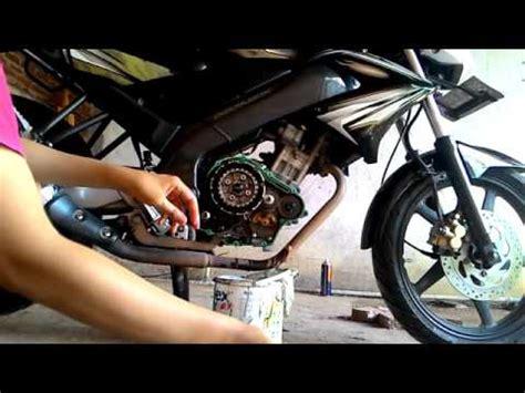 Karet Kopling Karet Rumah Kopling Grand Supra kopling videolike