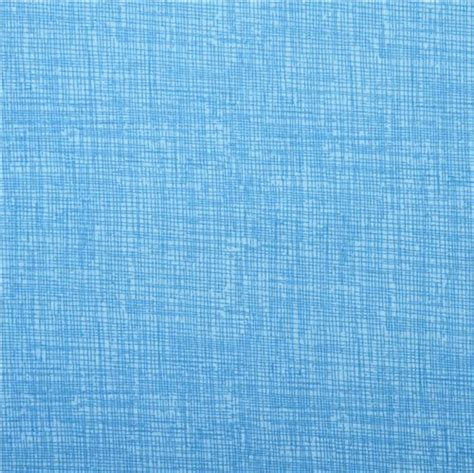 pattern blue sky sky blue grid pattern sketch fabric timeless treasures