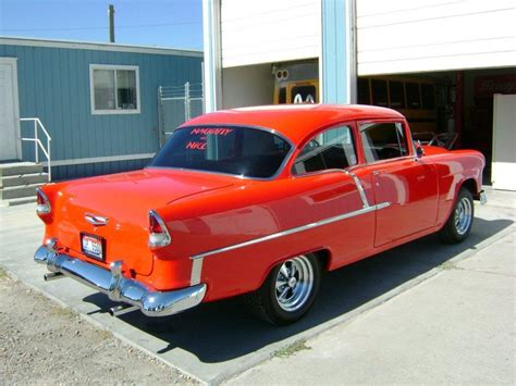 custom auto paint and color matching larry s auto and towing inc of ontario oregon