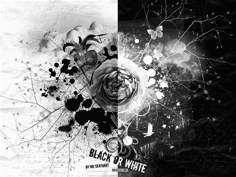 wallpaper black and white art wallpaper 3d abstract black and white awesome da men