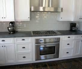 kitchen stove white kitchen with stove hood schoeman enterprises