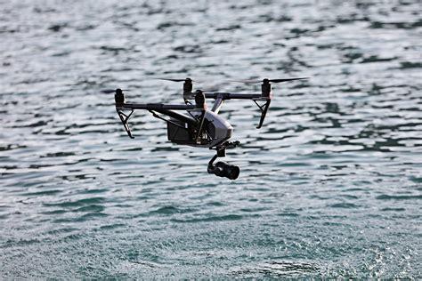 Drone Dji 2 dji inspire 2 targets professional photographers