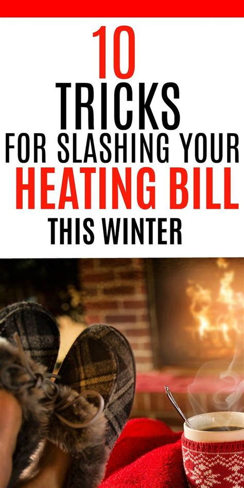 winter is coming great ideas for heating your home home 10944 best living frugally money saving ideas images on