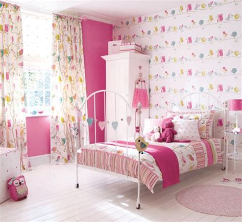owl bedroom owl bedroom girls bedroom decor pinterest