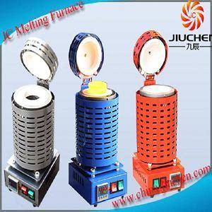 electric induction furnace price cheap jc electric induction aluminium melting furnace price of ec91140079
