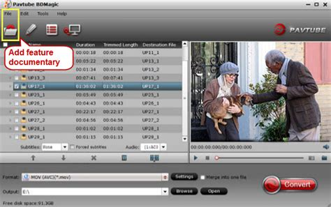 export adobe premiere to davinci resolve import documentary footage to adobe premiere pro davinci