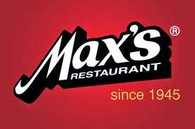 Wedding Budget Naga City by Checking Out Max S Restaurant S Wedding Celebration