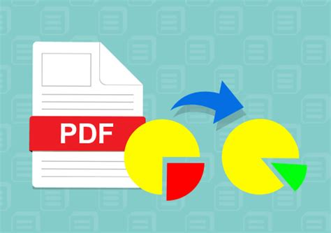 compress pdf with preview how to compress pdf in preview on mac including high sierra