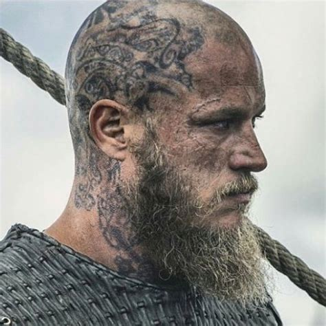 ragnar head tattoos best 25 ragnar lothbrok vikings ideas on