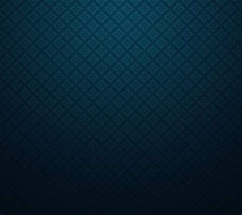 Pattern Background Dark Blue | dark blue background patterns