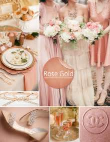 gold wedding colors top 10 wedding colors ideas and wedding invitations for