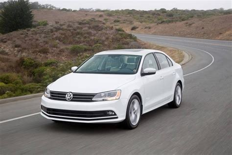 jetta volkswagen 2016 used 2016 volkswagen jetta review ratings edmunds