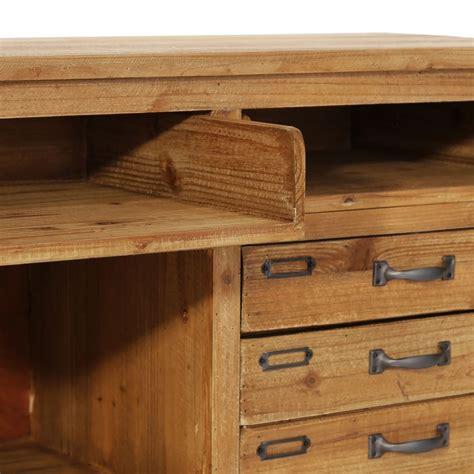 credenza in legno credenza legno massello etnico outlet mobili etnici