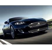 Jaguar Car Wallpaper Wallpapers High Quality  Download Free