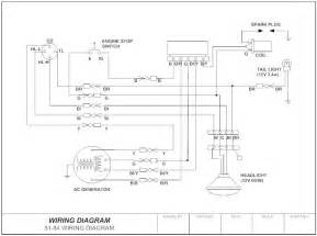 house wiring color code wiring diagrams wiring diagrams
