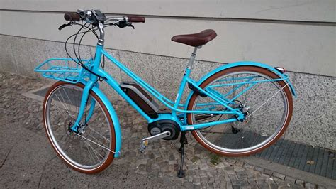 E Bike Kaufen In Deutschland by E Bike Berlin E Bike Pedelec G 252 Nstig Im Fahrrad