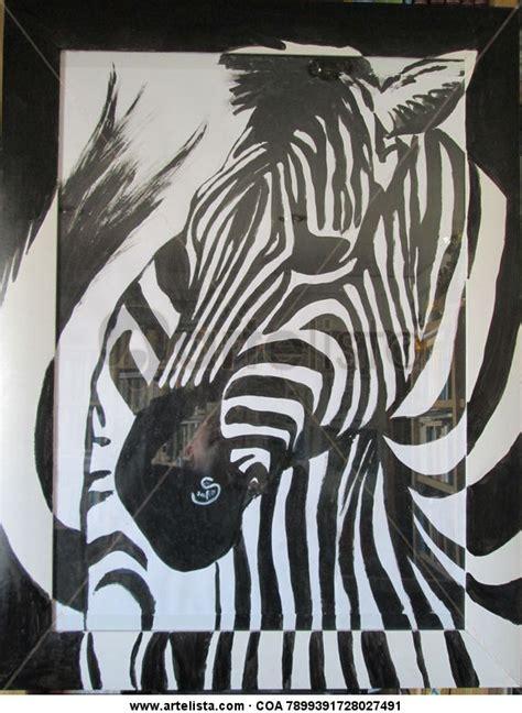 imagenes figurativas blanco y negro blanco y negro seraf 237 n amat mesas artelista com