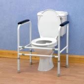 disabled aids for the bathroom toilet aids disabled bathroom equipment elderly toilet