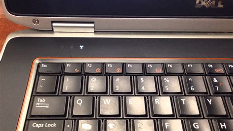 dell studio laptop battery light orange and white decoratingspecial