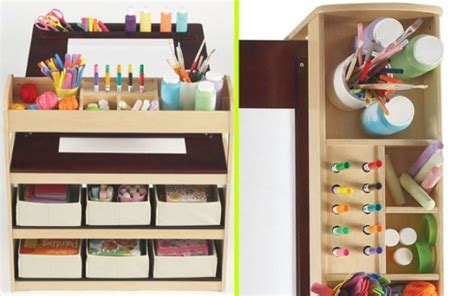 art desk for kids pretty hairstyles78 girls gift guide art tables and