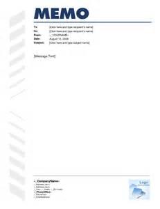 Microsoft Memo Template by Best Photos Of Memorandum Template Word Microsoft Word