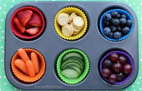 colorful food why colorful food matters a rainbow of superfoods