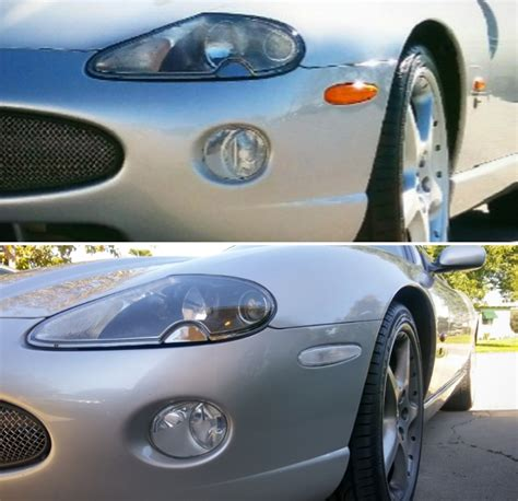 chrome tipped light bulbs need chrome tipped bulbs from ebay jaguar forums