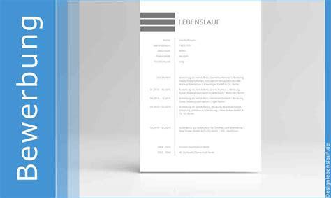 Anrede Anschreiben Franzosisch Ausf 252 Hrlicher Lebenslauf Als Bewerbungsvorlage Zum