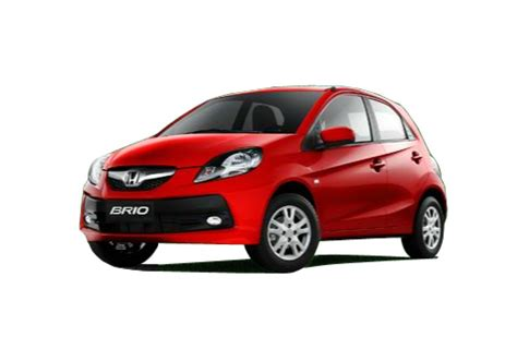 review of honda brio automatic honda brio automatic review 2012 b4night photos
