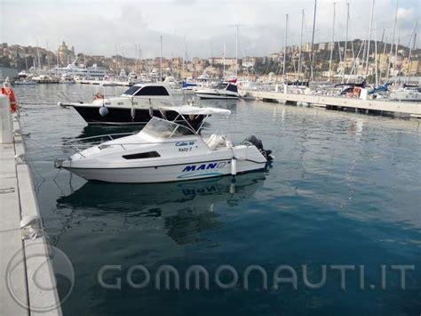 mano 20 cabin barca 242 marine cabin 20 yamaha f40 aetl 0 hp