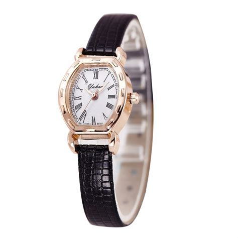 popular gold plated watches buy cheap gold plated watches
