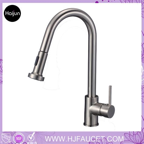 Upc Faucet by Upc Faucet Parts And Upc 61 9 Nsf Kitchen Faucet For