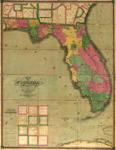 soo00uby historical map of florida counties
