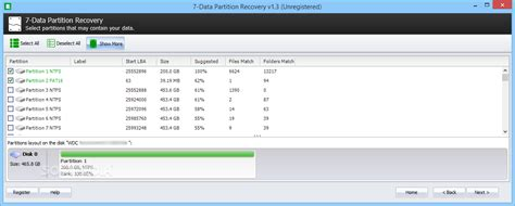Partition Data Recovery Software Free Download Full Version | download 7 data partition recovery full version with crack
