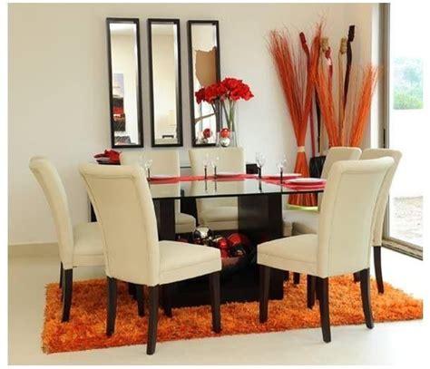 colores para comedores modernos m 225 s de 20 ideas incre 237 bles sobre espejos decorativos para