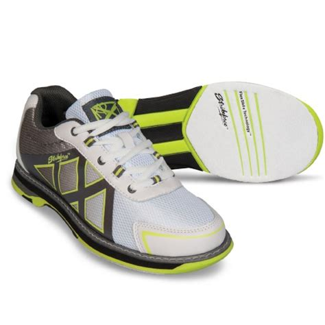 kr s bowling shoes free shipping