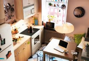 Ikea Small Kitchen Ideas Ikea Small Kitchen And Breakfast Nook Interior Design Ideas